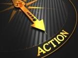 Leer ¿Hasta qué punto usted puede cambiar significativamente la situación en la prevención del acoso?