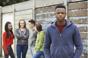 Bystanders are Essential to Bullying Prevention and Intervention