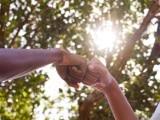 Leer el blog ¿Puede la amabilidad superar el acoso?