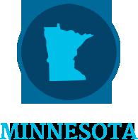 Minesota