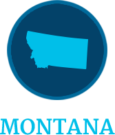 Procedural Safeguards In Special Education Montana Office Of >> Montana Anti Bullying Laws Policies Stopbullying Gov