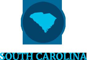 Carolina del Sur